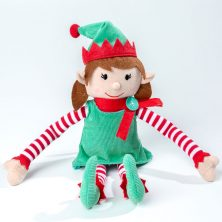elf-for-christmas-girl-1