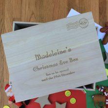 christmas-eve-box-large-1