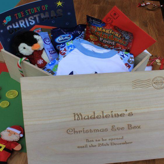 christmas-eve-box-large-filled-1