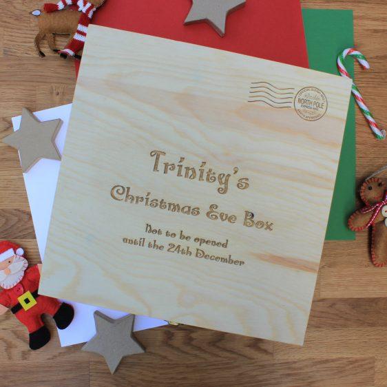 christmas-eve-box-med-1