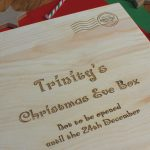 christmas-eve-box-medium-2