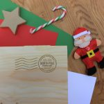 christmas-eve-box-medium-3