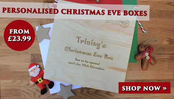 christmas-eve-box-slider-1
