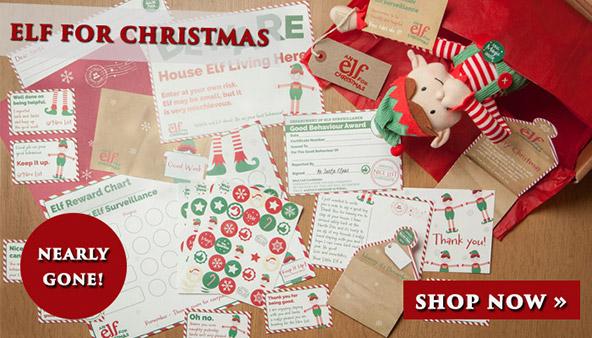 elf-for-christmas-slider