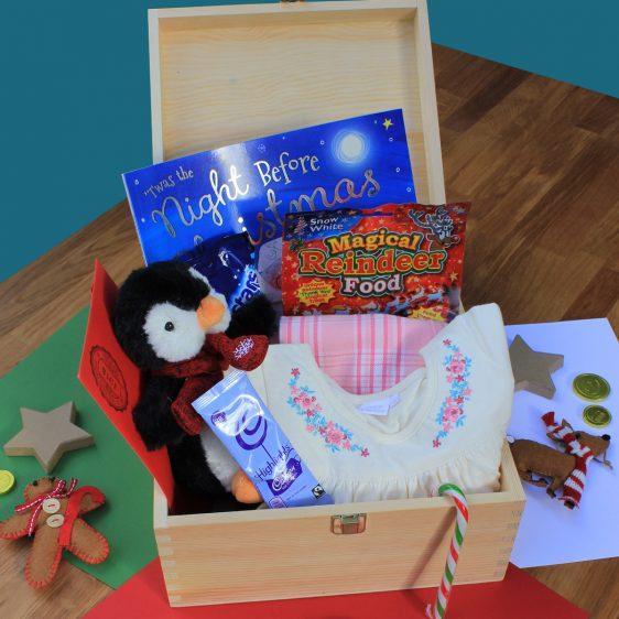 medium-christmas-eve-box-filled
