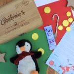 small-christmas-eve-box-3