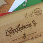 small-christmas-eve-box-4
