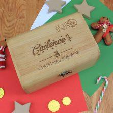 small-christmas-eve-box-new
