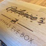 wooden-box-small-2