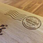 wooden-box-small-3